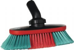 Vikan Adjustable Vehicle Brush 526852